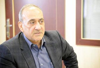 پیشنهاد مدیر عامل سابق پرسپولیس برای شروع مسابقات لیگ برتر