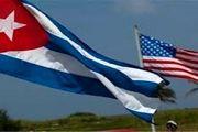 آمریکا باز هم خواستار فشار حداکثری شد