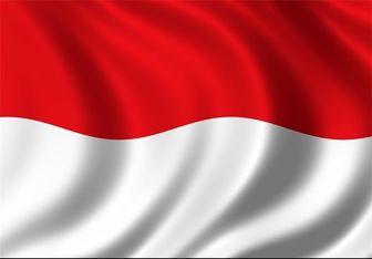 چاقوکشی برای مقام امنیتی در اندونزی