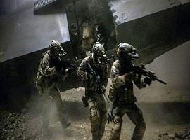 تیر خلاص را من به بنلادن زدم / گفتوگویی خواندنی با سرباز آمریکایی