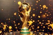 اظهارات عربستان درباره میزبانی قطر در جام جهانی