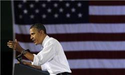 مهمترین حامی مالی اوباما به فساد متهم شد