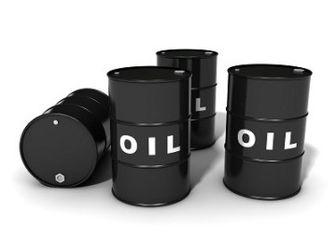 دستور زنگنه برای بازنگری در لیست سیاه نفت