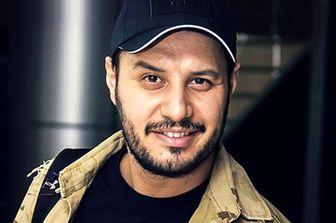 «جواد عزتی» با 4 فیلم در راه جشنواره فیلم فجر