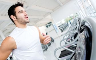 سه عامل عمده که تلاش برای کاهش وزن را بی نتیجه می کند