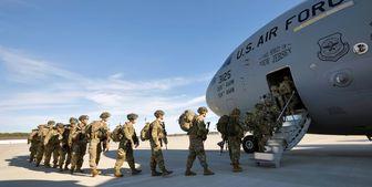 فشار متحدان اروپایی آمریکا برای تاخیر در روند خروج از افغانستان