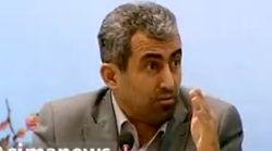 مجلس از تکتک حقوقیها در خصوص عملکردشان بازخواست خواهد کرد /فیلم