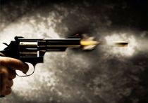 تیراندازی مرگبار در ایلام