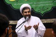 کرامات بی نظیر امام حسن(ع)/ از تکلم با آهو تا نزول مائده آسمانی