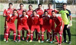 آخرین حریف ایران در مقدماتی جام جهانی مقابل عراق قرار میگیرد