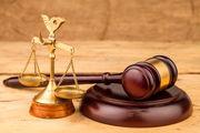 مجازات دزدی برق چیست؟