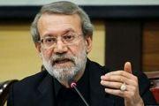ملت ایران از خون فرزندان قهرمان خود نخواهد گذشت