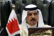 ادعاهای بحرین علیه یک روحانی برجسته شیعه
