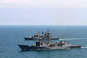 اوکراین: آماده مقابله با حمله احتمالی روسیه هستیم