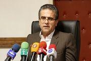 دلیل بوی نامطبوع مسیر فرودگاه امام خمینی (ره) مشخص شد