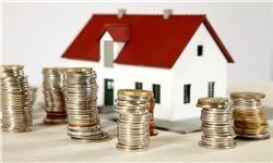 هزینه رهن و اجاره آپارتمان در  محدوده خزانه چقدر است؟