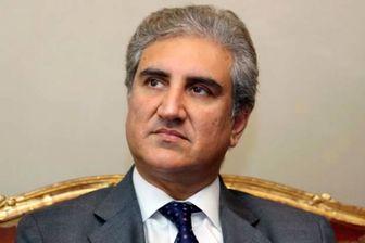 افغانستان مذاکرات داخلی را آغاز کند