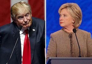 جزئیات دومین مناظره انتخاباتی نامزدهای ریاست جمهوری آمریکا