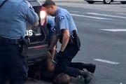کشته شدن ۷۶۶۶ نفر طی ۶ سال به دست پلیس خشن آمریکا