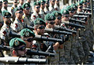 ایران با حمله موشکی خود به مقر تروریستها در واقع مسئول حمله اهواز را مشخص کرد