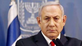 نتانیاهو دیکتاتوری تمام عیار است