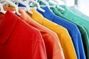 صنعت پوشاک میتواند به وعده اشتغال، جامه عمل بپوشاند