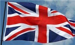 انگلیس پایگاههای نظامی فرامرزی خود را افزایش میدهد