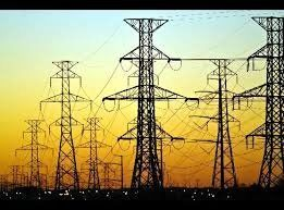 کاهش هزینههای اقتصادی کشور با اجرای درست طرح برق امید
