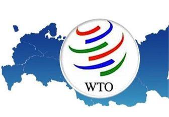 اجازه چین از WTO برای مجازت ۷ میلیارد دلاری آمریکا!