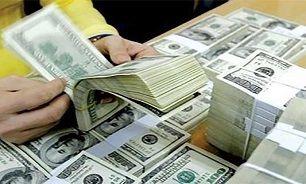 بدهی و معوقات ارزی بانکها چگونه ایجاد شده است؟