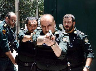 سریال جدید «گشت پلیس»؛ از امشب روی آنتن شبکه 3