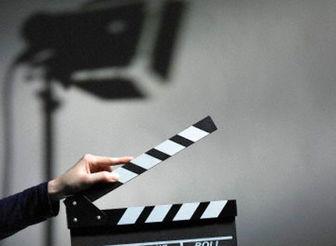 حضور کارگردان بارسلونایی در تهران