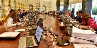 جدیدترین گمانهزنیها درباره تشکیل دولت جدید در لبنان