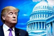 انجمن ملی پیشرفت رنگین پوستان آمریکا نیز خواهان استیضاح ترامپ شد