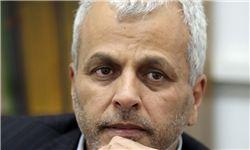 نظر وزیر اقتصاد احمدی نژاد درمورد شرایط فعلی نفت