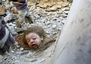 افشای جزئیات جدیدی از جنایت اسرائیلی ها بر روی کودکان یمنی
