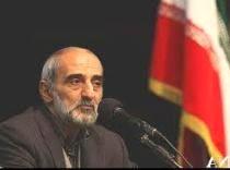 واکنش حسین شریعتمداری به پیروزی روحانی