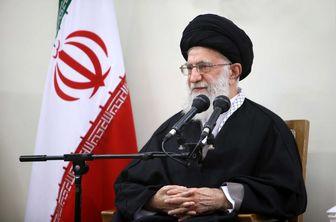 اتفاقات تهران تأثیری در اراده مردم نخواهد داشت/ ریشهکن خواهند شد