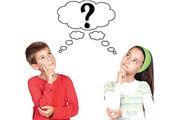 چگونه پاسخ پرسش های جنسی کودکان را بدهیم؟