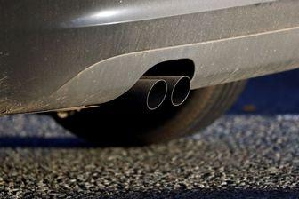ممنوعیت فروش خودروهای بنزینی و گازوئیلی در انگلیس