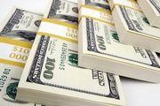 مزایای نزدیک شدن دلار به قیمت نیمایی