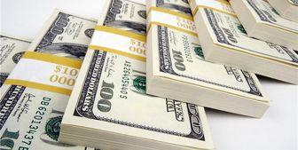 ۷۵ درصد ارز صادراتی به کشور برنگشته است
