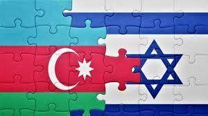 ضرورت شناخت زمین بازی اسرائیل در جمهوری آذربایجان