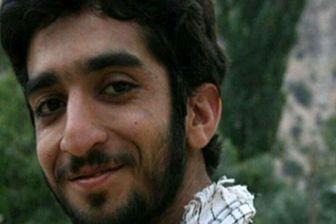 بزرگداشت شهید محسن حججی در رادیو نمایش