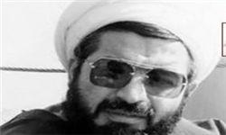 روایت رئیس جمهور از اعدام سران رژیم پهلوی