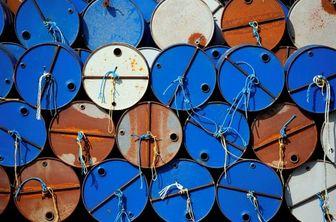 اعلام میزان خرید محموله نفت در بورس