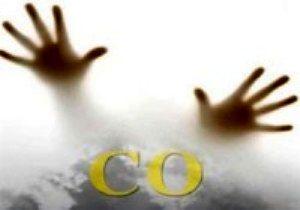 مرگ سه عضو خانواده بر اثر مسمومیت با گاز منوکسید کربن
