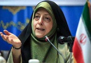 هشدار رئیس سازمان حفاظت محیط زیست نسبت به قاچاق گسترده خاک از جنوب ایران