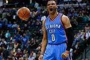 ثبت گران ترین قرارداد لیگ NBA