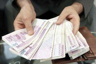 تسویه بدهیهای شهرداری تا پایان سال